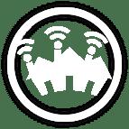 Fiber Communities